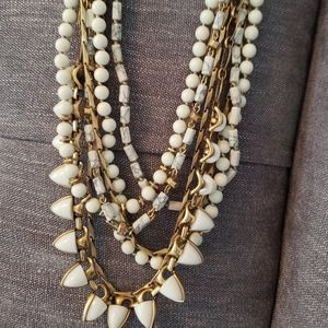 Stella.and dot.necklace